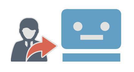 انواع ربات های اینستاگرام